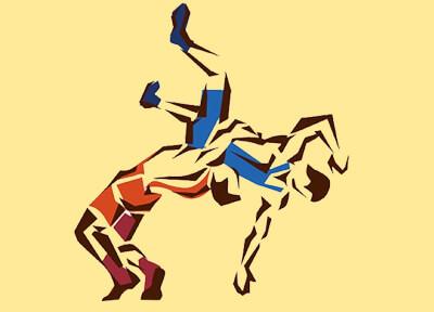Güreş