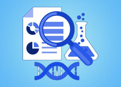 Bilim ve Deney Atölyesi