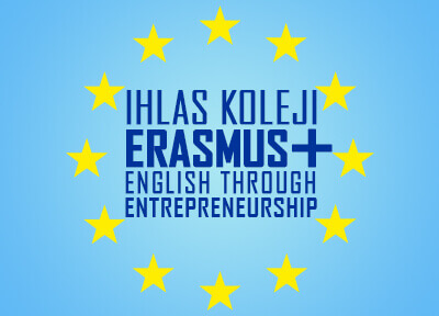 Erasmus Club