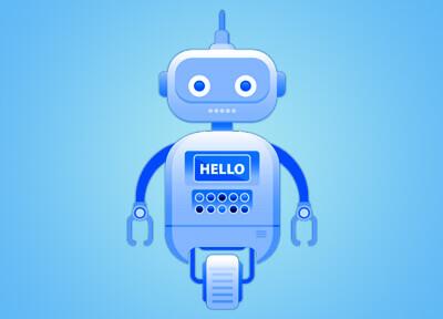 Temel Elektronik ve Robotik