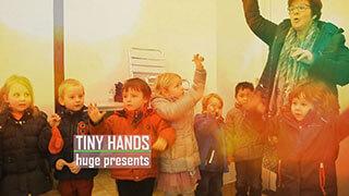 Belgium Erasmus İhlas Video Klip